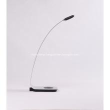 Promotional Creative Unique Aluminum Desk Lamp