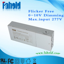 45w iran box constant current led driver with dimming