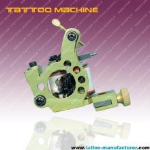 Ecumenical hot sale 8 coils tattoo machine