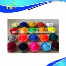 Disperse Dye Disperse Black ECO 300% para têxteis