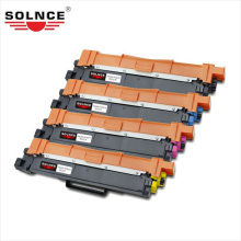Compatible TN-217BCMY/TN-227BCMY/TN-247BCMY Toner Cartridge Replacement for Brother HL-L3210CW