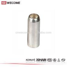 Aparato de distribución de media tensión KEMA Test 12KV 630A VCB Contacto estático