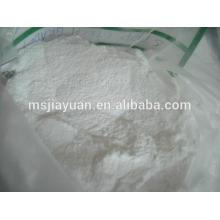Gute STPP Preis Natriumtripolyphosphat China Herstellung