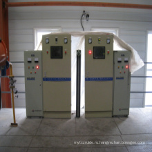 Высокоскоростная центробежная сушилка для сушки и распыления сжиженного нефтяного газа для экстрактов трав