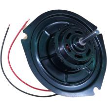 Blower fan 12v motor for Dodge
