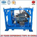 Hydraulic Station From Wantong China