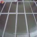 Чистый ниобий цена за кг поставщик лист ниобиевый
