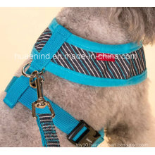 Oxford Fabric Harness for Dog or Cat