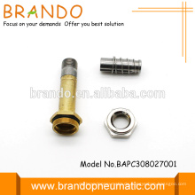 Großhandel China Produkte Magnetventil Kern 15274258