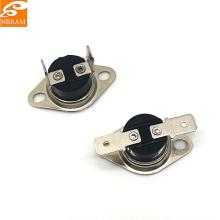 KSD301 Thermostat de chauffage Thermostat bimétal