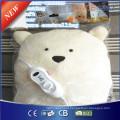 Comfortable and Portable Heating Hand Warmer Cute Bear