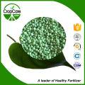High Quality Compound Fertilizer NPK 20-20-15+Te