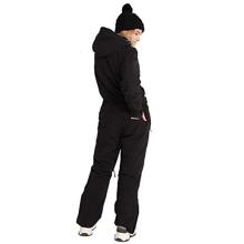 Ski Suits Jumpsuits Coveralls Winter Outdoor Waterproof