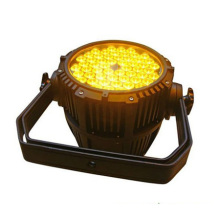 ES-RGB LED Flood Lights 54W