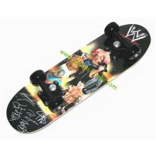 Скейтборд с хорошей ценой (YV-2406)