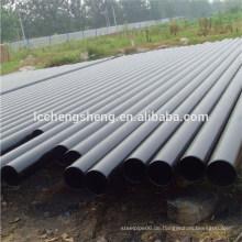 C45 Nahtloses Stahlrohr