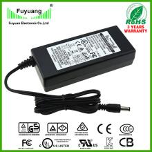 LED Power Supply 36V2A (FY3602000)