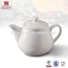 porcelain coffee tea pot turkish tea set