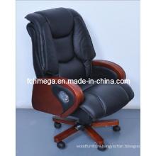 High Class Luxuriousswivel Executive President Chair Foh-1283