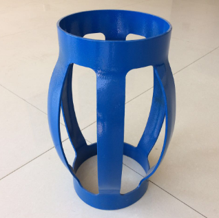 bow spring centralizer2
