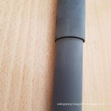 Professional manufacturer of full carbon fiber spar