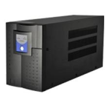 Desconectado UPS 1500-3000VA