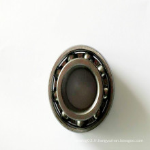 Hot-Sell Auto Parts Deep Groove Ball Bearing