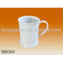 Factory direct wholesale 15 oz promotion beer mug