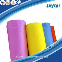 Hot Sale Microfibra Fabric in Roll