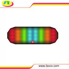 LED Musik Mini Bluetooth Lautsprecher, aktiver Lautsprecher, Bluetooth Lautsprecher 2016