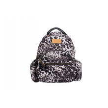 Popular Style Baby Bag
