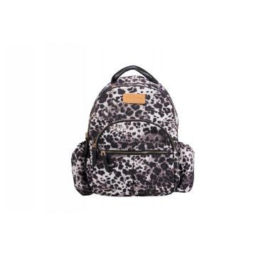 Popular Style Baby Bag
