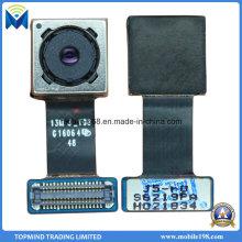 für Samsung Galaxy J5 J500 Sm J500f J500f J500 J500m J500m große hintere Rückseitige Kamera-Modul