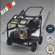 BISON CHINA TaiZhou Multi Power Gasoline High Pressure Washer Car