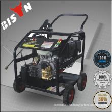 BISON CHINA TaiZhou Multi Power Gasoline High Pressure Washer Car