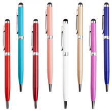Paper Mate Ballpoint Pen