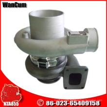 Hot Sale   Cummins Diesel Engine Parts for Nt855 Turbocharger 3032060