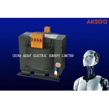 Machine Tool Control Transformer BK/JBK3/JBK5