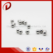Factory High Performance Solid Bearing Steel Ball for Auto Accessories (4.763mm-45mm)
