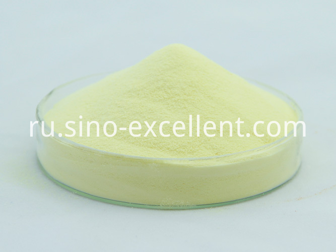 Vitamin A Acetate Powder