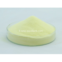Vitamina A Palmitate Powder 250 / 500CWS