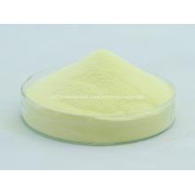 Vitamin A Acetate Powder 325/500CWS