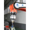 Industrial Robot Arm Universal Robots