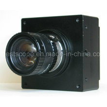 Bestscope Buc4b-200c CCD Цифровые фотоаппараты