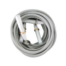 Câble haute tension pour équipement radiographique de diagnostic radiographique