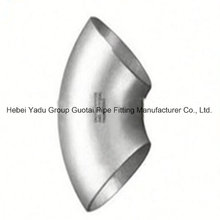 Best Quality Stainless Steel Weld Elbow