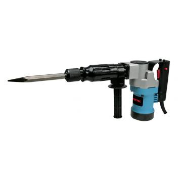 1100W Hammer Demolition Breaker