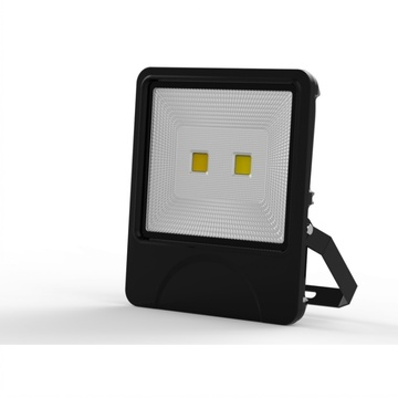 Swasta Modular 100w LED Flood Light Fixtures