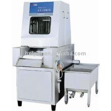 Injecteur de saumure pour machine de traitement de viande