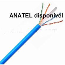 Marke cat6 Kabel cat6 Netzwerkkabel cat6 Multipaar Kabel
